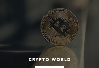 1_2_Crypto_World_2