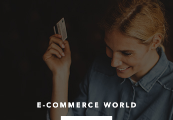 1_2_E-Commerce_World_2