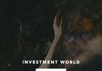 1_2_Investment_World_2